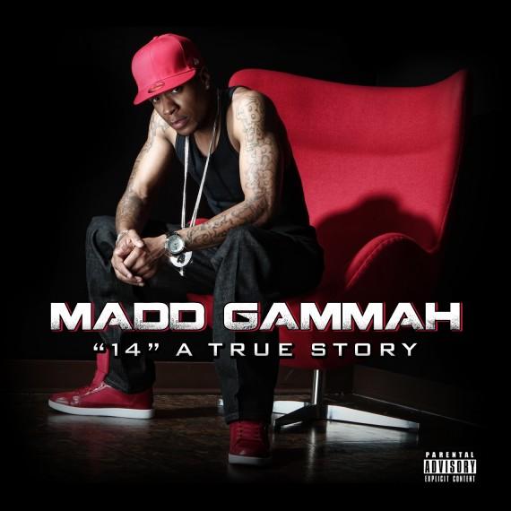 MADD GAMMAH 14 a true story